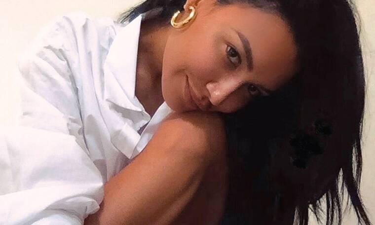 """Εξαφάνιση Naya Rivera: """"Η ηθοποιός δεν αυτοκτόνησε"""""""