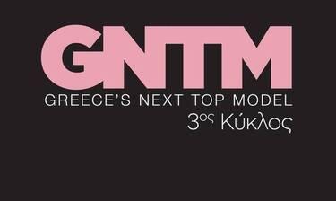 GTNM spoiler: Αυτά είναι τα αγόρια και τα κορίτσια του GNTM! Οι πρώτες εικόνες