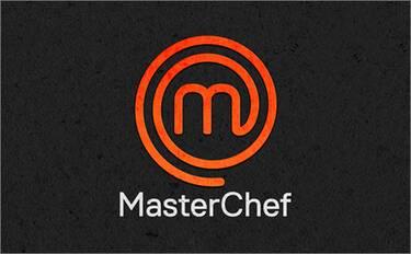 MasterChef αποκάλυψη: «Ο Μπέλλος το έκανε εσκεμμένα…»