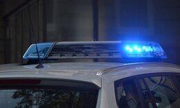 Αγριο έγκλημα: Εκτέλεσαν διάσημο τραγουδιστή μέσα στο αυτοκίνητό του