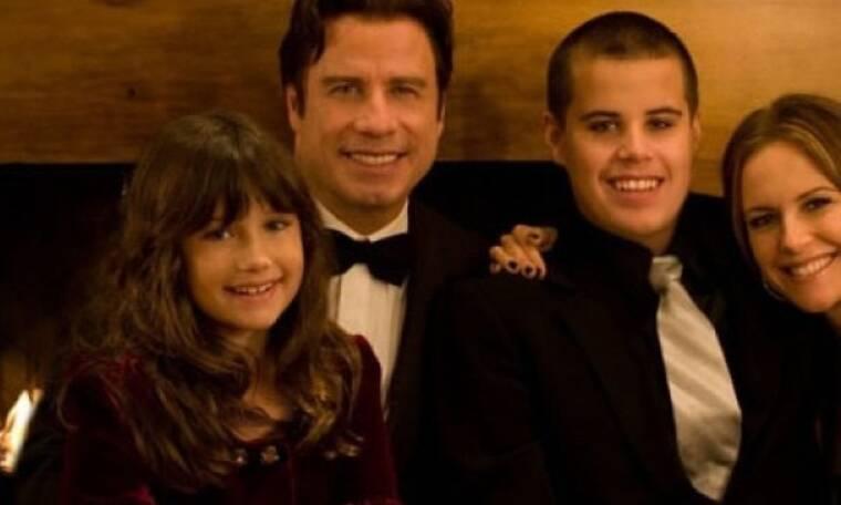 Θάνατοι, σκάνδαλα και Σαϊεντολογία: Ο John Travolta και η θυελλώδης ζωή του