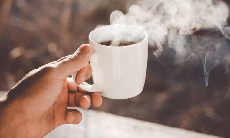 Μήπως τελικά ο πρωινός καφές δεν είναι ιδανική επιλογή;