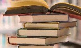 Εσύ ξέρεις ποια είναι τα πιο γνωστά βιβλία στον κόσμο;