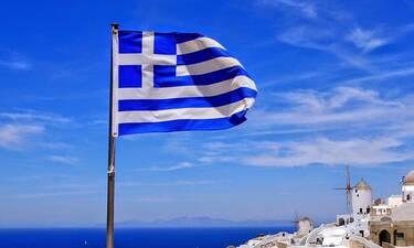Οι δώδεκα συνήθειες που μαρτυρούν ότι είσαι Έλληνας!