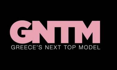 GNTM:Ο καβγάς που δεν είδαμε ποτέ στην τηλεόραση και το μάθαμε τώρα!