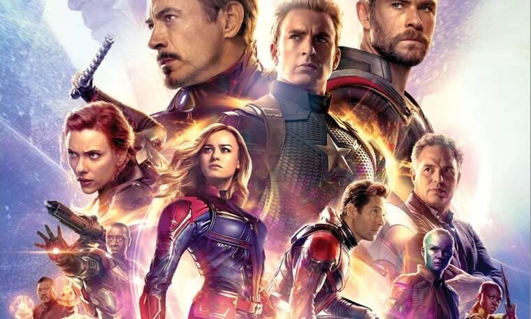 10 απαράβατοι κανόνες που πρέπει να ακολουθούν οι ηθοποιοί της Marvel