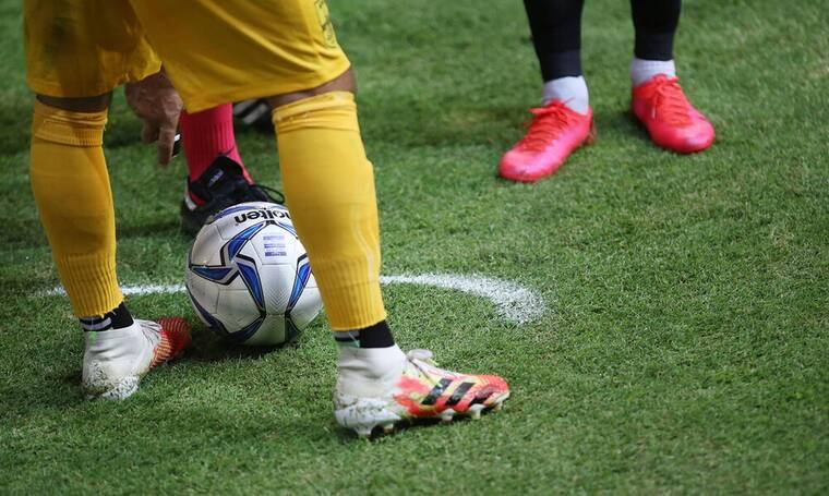 Ποδοσφαιρική βραδιά με ντέρμπι και κρίσιμα παιχνίδια