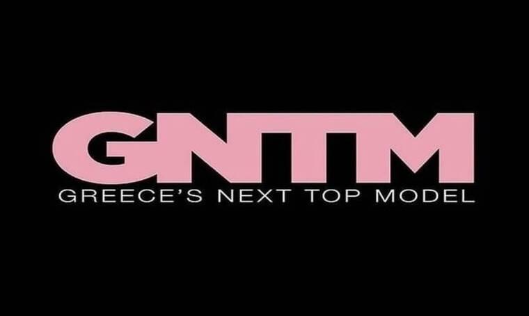 GNTM: Πρώην παίκτρια δέχτηκε απειλές κατά της ζωής της