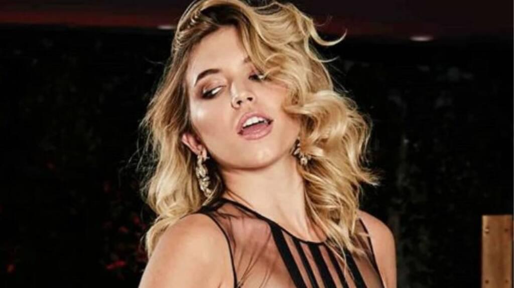 GNTM: Πρώην παίκτρια δέχτηκε απειλές κατά της ζωής της | Gossip-tv.gr