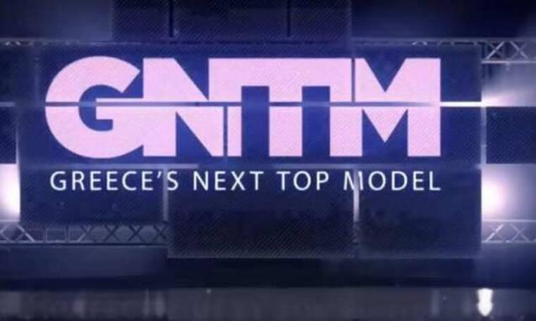 GNTM 3: Οι αλλαγές και οι πρώτες αποχωρήσεις -Έτσι γίνονται οι δοκιμασίες