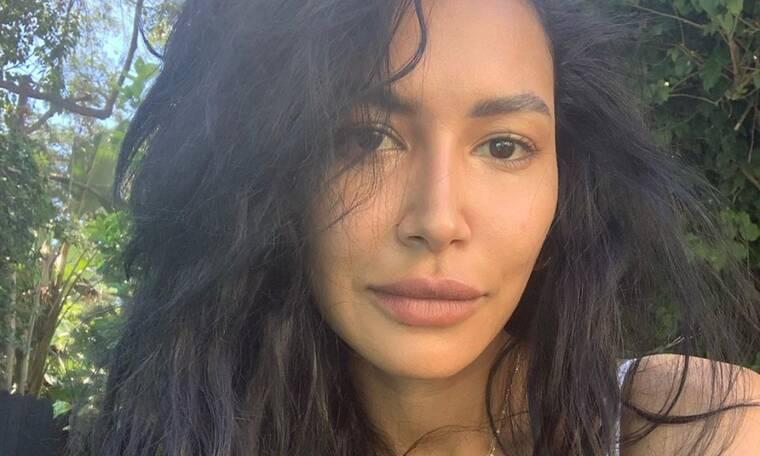Ράκος ο πρώην της Naya Rivera: «Όλο αυτό είναι ένας εφιάλτης»