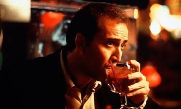 Πίνεις συχνά αλκοόλ; Πρέπει να μάθεις κάτι