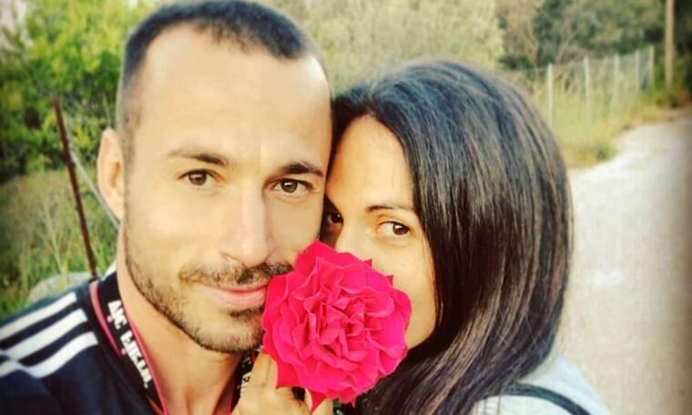 Η Ανθή Βούλγαρη παντρεύεται! Όλες οι λεπτομέρειες του γάμου της