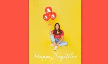 Happy Day: Ανακοίνωσε την αποχώρησή της από την εκπομπή μετά από 6 χρόνια