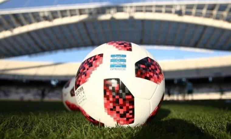 Αυλαία με δύο ντέρμπι στα play off της Super League