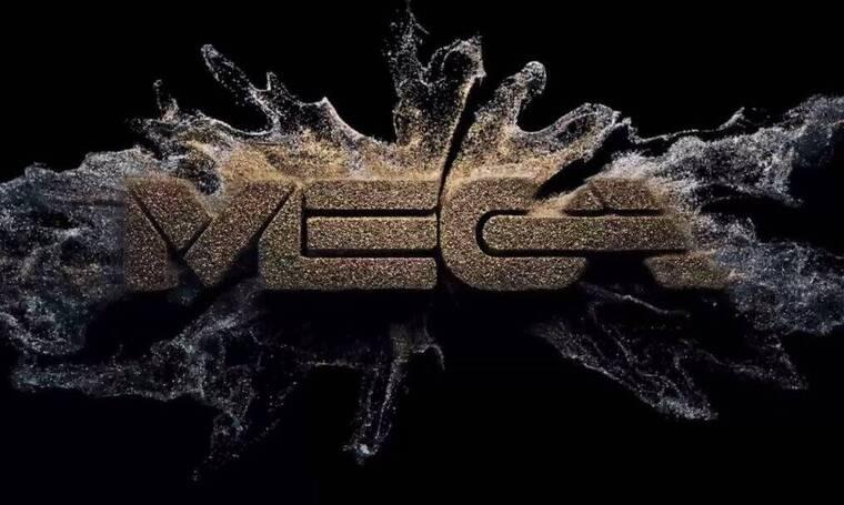 Mega: Αυτό είναι το νέο πρόγραμμα του καναλιού για την ερχόμενη σεζόν