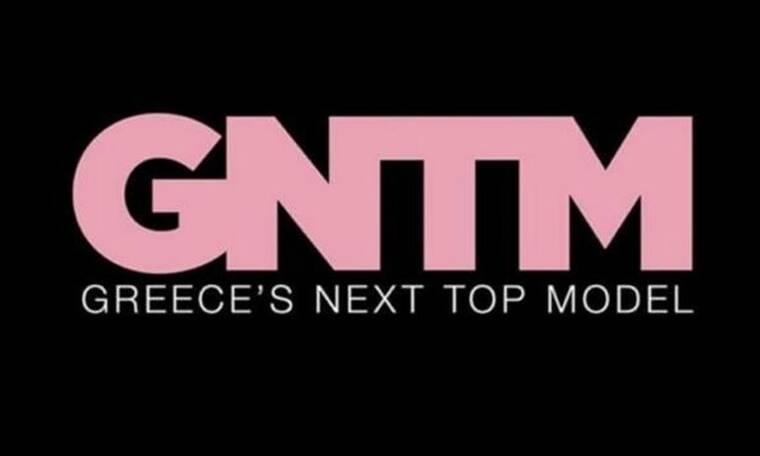 GNTM spoiler: Αυτά είναι τα αγόρια που θα δούμε στο ριάλιτι – Οι πρώτες εικόνες