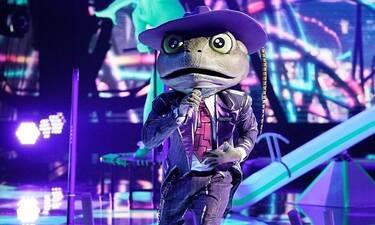 The Masked Singer: Δε φαντάζεστε πόσο θα κοστίζουν οι στολές του show (Pics)