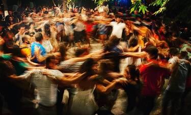 Πανηγύρια: Αγωνιούν για το μέλλον οι καλλιτέχνες παραδοσιακής μουσικής
