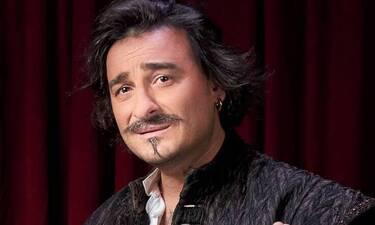 Χαραλαμπόπουλος:Το τελευταίο αντίο σε γνωστό ηθοποιό και η συγκινητική φωτό