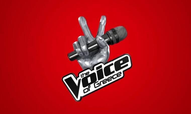 The Voice: Οι auditions ξεκίνησαν και αυτή τη διαγωνιζόμενη την έχουμε ξαναδεί!