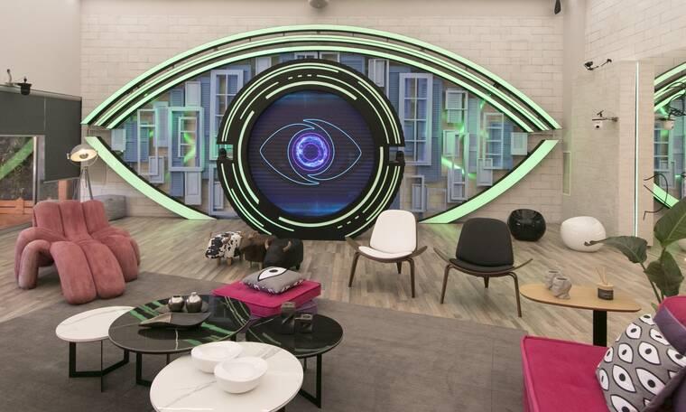 Μπήκαμε στο σπίτι του Big Brother – O ρόλος Μικρούτσικου και Βαρθακούρη