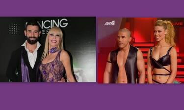 Πώς είναι σήμερα η σέξι χορεύτρια του Dancing with the Stars, Άννα Πολύζου;