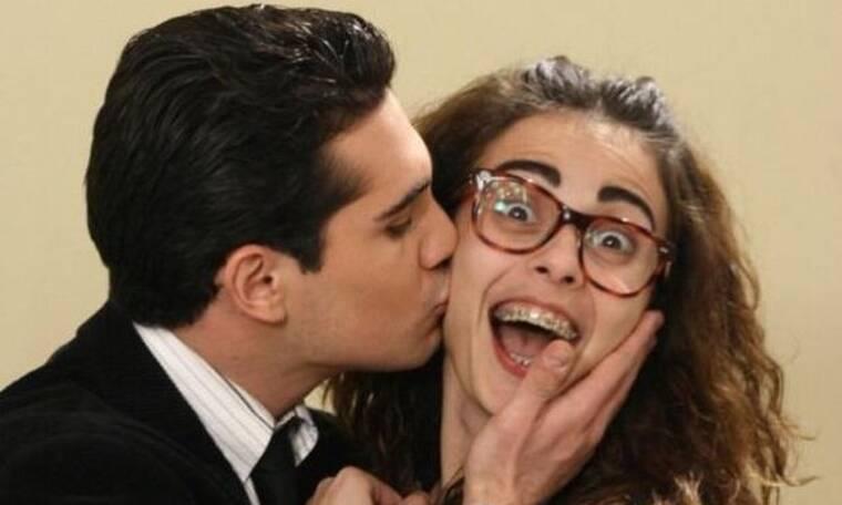 Μαρία η άσχημη: Η Μαρία κανονίζει να βγει με τον Αλέξη μετά από το πάρτι