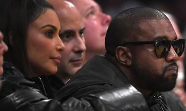 To ντοκουμέντο που «καίει» τον Kanye West