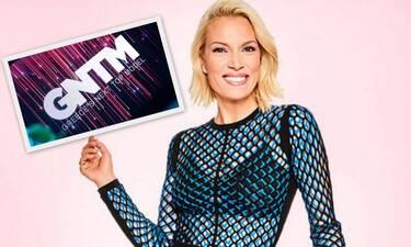 Ελληνίδα ηθοποιός κατακεραυνώνει GNTM-Shopping star: «Υποβιβάζουν τις γυναίκες»