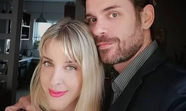Ν. Πουρσανίδης: «Δε θα μπορούσα να είμαι με γυναίκα που δεν πιστεύει σε εμένα»
