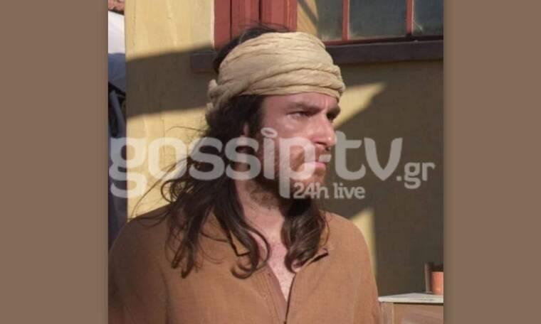Κόκκινο Ποτάμι:Ο Μουσταφά στο gossip-tv: H ανατριχιαστική σκηνή:«Τον σέρναμε,τον μελανιάσαμε»