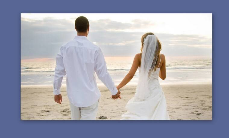 Ραφτείτε! Μόλις ανακοίνωσε ότι παντρεύεται τον Σεπτέμβρη στην Αθήνα!