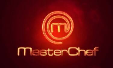 MasterChef: Δείτε ποιος παίκτης δέχτηκε πρόταση για να συμμετέχει στο GNTM