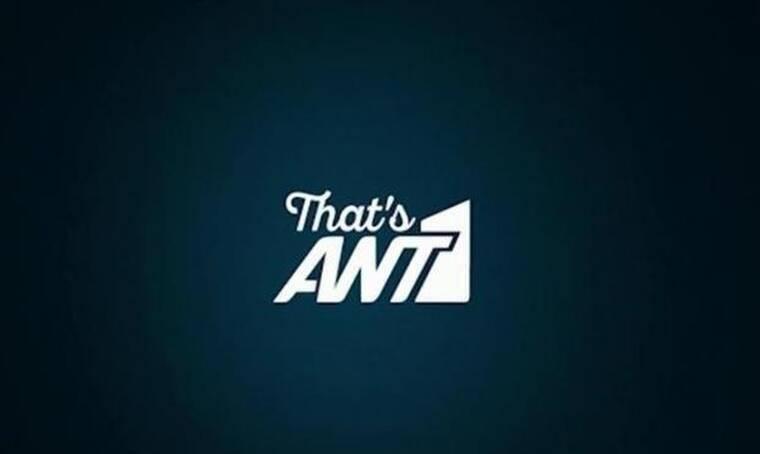ANT1:Αυτό είναι το πρόγραμμα του σταθμού - Το spoiler για τις Μέλισσες
