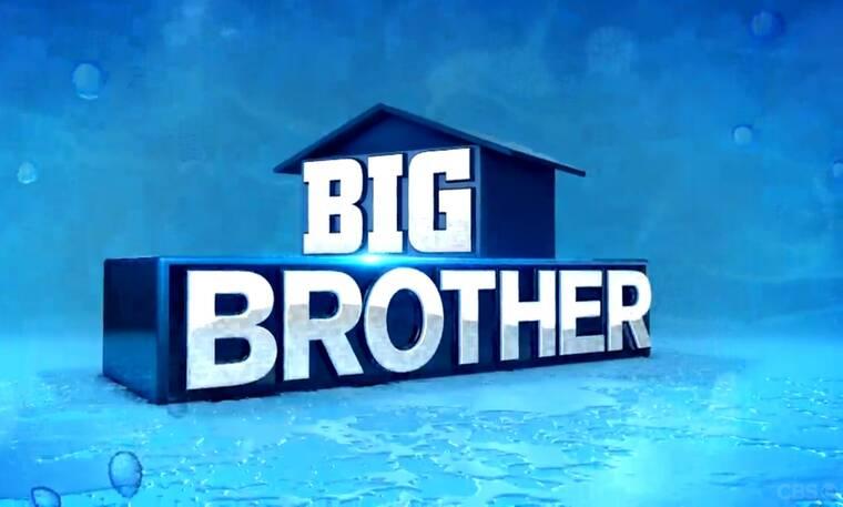 Big Brother: Αυτή είναι η πρώτη παίκτρια και είναι... τραγουδίστρια!