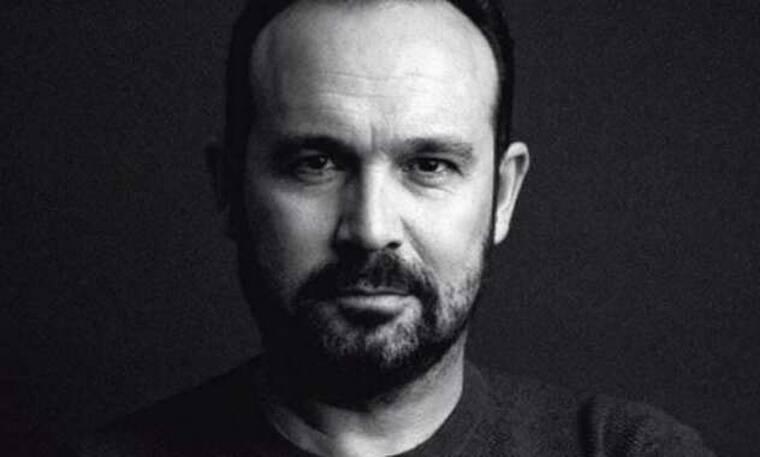 Κώστας Μακεδόνας: «Η αλήθεια είναι πως στη χώρα μας ο πολιτισμός δεν...»