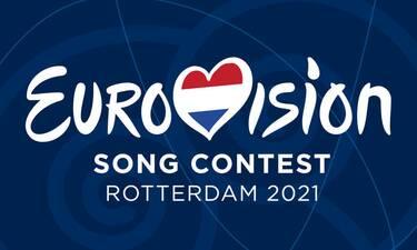 Eurovision 2021: Η Στικούδη και οι άλλοι… «μνηστήρες»