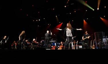Οι Led Zeppelin έρχονται στο Ηρώδειο τον Σεπτέμβριο!
