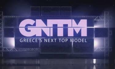 GNTM: Γιος Ελληνίδας τραγουδίστριας πέρασε από τα casting αλλά... κόπηκε