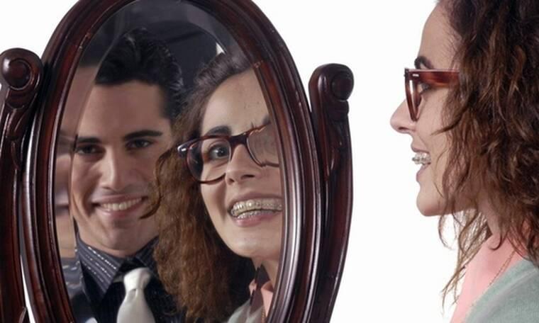 Μαρία η άσχημη: Ο Αλέξης ζητά από τη Μαρία εξηγήσεις