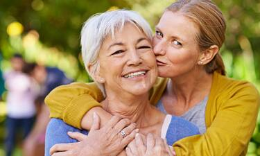 Τα μεγάλα μυστικά των γιαγιάδων που δεν σου έμαθαν ποτέ