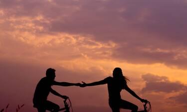 4 τραγικά πράγματα που κορόιδευες στις διακοπές με σύντροφο