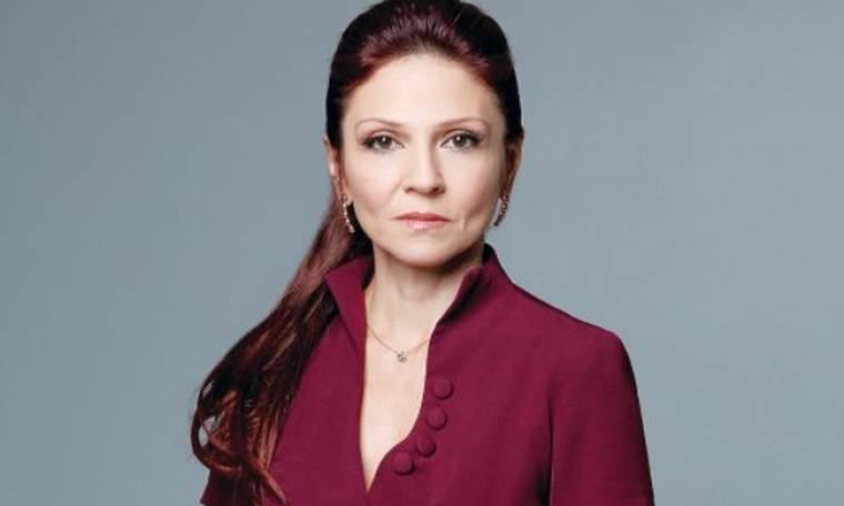 Ταμίλα Κουλίεβα: Θα σαστίσεις με τις πρώτες φωτογραφίες της με μαγιό