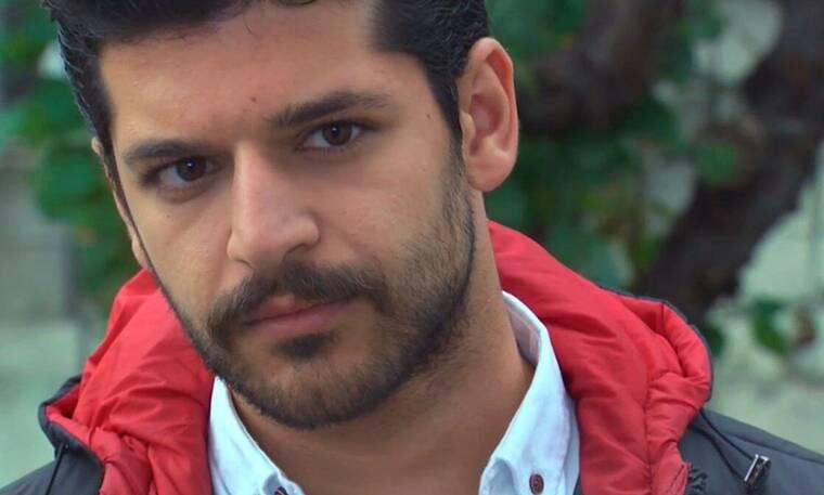 Elif: Ο Σελίμ πριν πεθάνει περνά όμορφες στιγμές με την ανιψιά του, την Ελίφ!