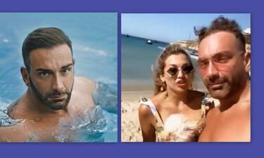 Έριξε «βόμβα» ο Κοκλώνης-Η Σπυροπούλου αναλαμβάνει εκπομπή από τη νέα σεζόν