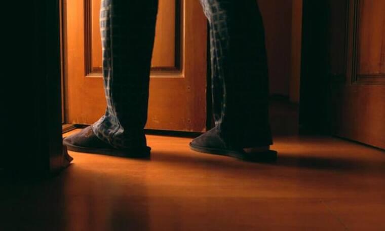 Πας συχνά τουαλέτα τη νύχτα; Δες τι μπορεί να σημαίνει
