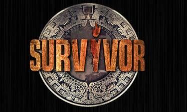 Παντρεύεται πρώην παίκτρια του Survivor - Η αναγγελία του γάμου (Photos)