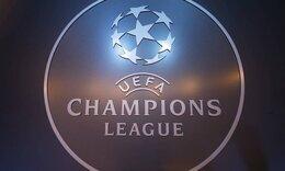 Ο Αρον Βίντερ αναλύει το Champions League αποκλειστικά στον ΟΠΑΠ