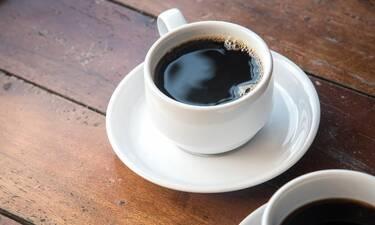 Πίνεις κάθε μέρα καφέ; Πρέπει να μάθεις κάτι